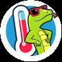 icon com.ninetyfour.degrees.app