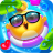 icon Bird Friends 1.3.9
