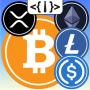 icon CryptoRize