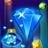 icon Bejeweled Blitz 1.21.0.81