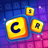 icon CodyCross 1.24.1