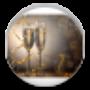 icon Happy New Year