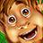 icon The Tribez 6.0.1