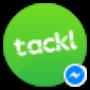 icon Tackl for Messenger