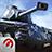 icon World of Tanks 2.11.0.315