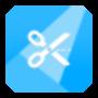 icon MP3 Cutter Ringtone Maker