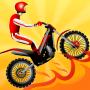 icon Moto Race Pro