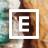 icon EyeEm 5.11.1