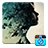 icon Photo Lab 2.0.370 free