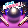 icon Space Pinball