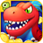 icon com.igs.fish 4.1.10