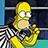icon Simpsons 4.43.1