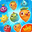 icon Farm Heroes Saga 5.45.5