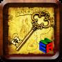 icon 101Free New Escape Game