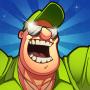 icon Jungle Clash