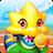 icon DragonCity 4.5