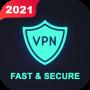 icon Super Fast VPN : 3600+ Free VPN Proxy Server
