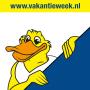 icon VakantieWeek Vrijwilligers App