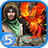 icon Darkness and Flame 2 1.0.6