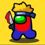 icon Crewmate Imposter Assassin