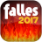 icon Fallas Valencia 3404 v5