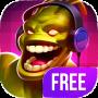 icon Beat da Beat Free