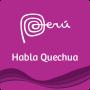 icon Habla Quechua