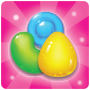 icon Candy Addicted Game
