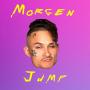 icon MorgenJump