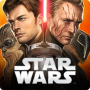 icon Star Wars™: Force Arena