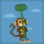 icon Swing Chimp