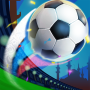 icon Perfect Kick