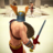 icon Gladiator Glory 5.13.0