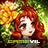 icon Dragon Blaze 7.3.5