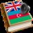 icon Azerbaijani best dict 1.21