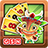 icon Solitaire 7.4.0.74542