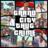 icon Grand City Thug Crime Gangster 2.23