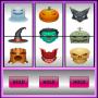 icon Slot Machine: Spooky Casino Slots Free Bonus Games