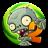 icon Plants Vs Zombies 2 5.2.1