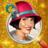 icon June 1.47.1