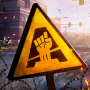 icon State of Survival