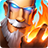 icon Spellbinders 1.5.0
