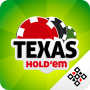 icon Texas Hold