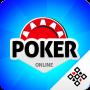 icon Poker 5 Card Draw