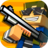 icon CopNRobber 9.6.0