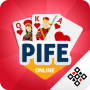 icon Pife Gin Rummy Online
