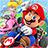 icon Mario Kart 1.0.1