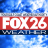 icon FOX Weather 4.10.2001