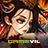 icon Dragon Blaze 7.5.2