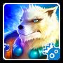 icon WinterForts: Exiled Kingdom